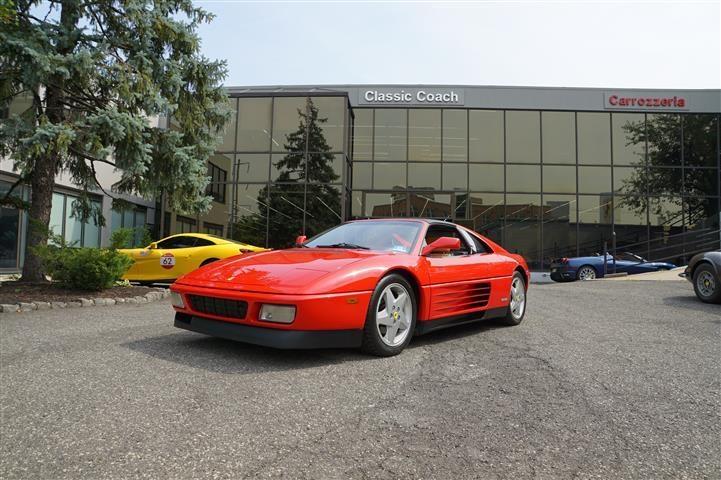 1990 Ferrari 348ts (86)