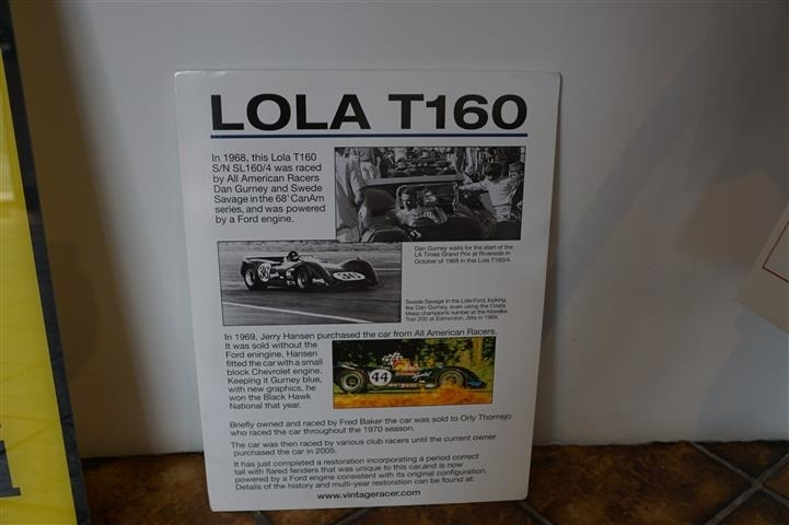 Lola032